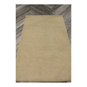 RIM-ST-121: Hand Knotted Rug