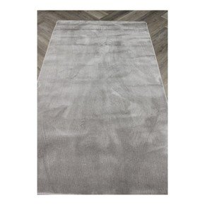 RIM-ST-146: Machine Made Rug