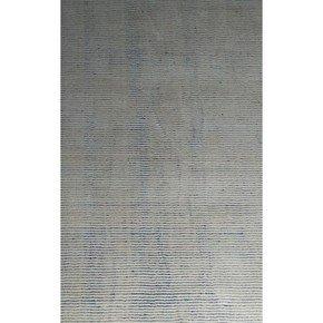 SI-343-SIHL-09A: Handloom Rug