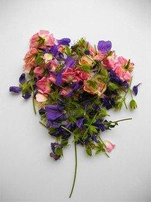 Heart-Of-Blooms-Iv_Paola-De-Giovanni_Treniq_0