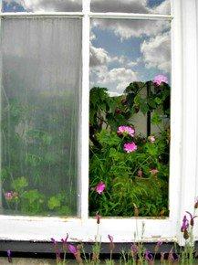 At-The-Summerhouse-Iii_Paola-De-Giovanni_Treniq_0