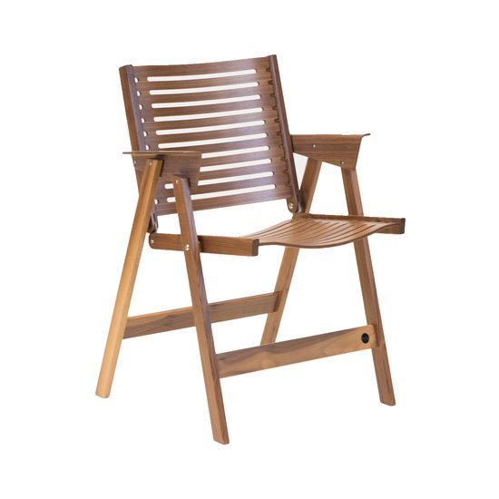 Rex chair rex kralj  treniq 1 1546433389540