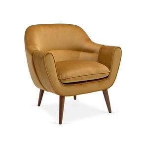 Ada-Lounge-Xc_Sentta_Treniq_0