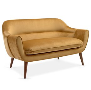 Ada-Double-Lounge-Xc_Sentta_Treniq_0