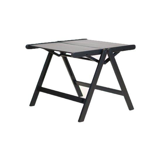 Rex coffee table rex kralj  treniq 5 1546437331243