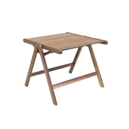 Rex coffee table rex kralj  treniq 5 1546437331245