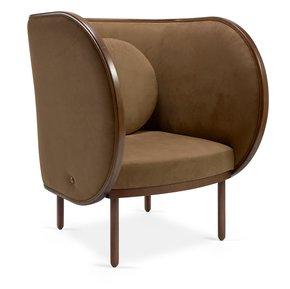 Hugs-Lounge-Chair_Sentta_Treniq_0
