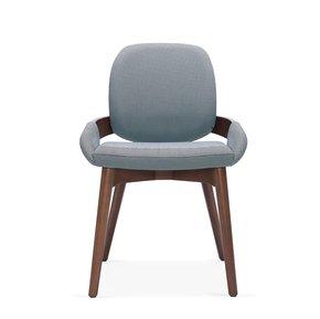 Egur-Dining-Chair_Sentta_Treniq_0