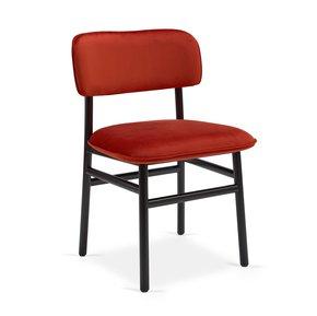 Goa-Dining-Chair_Sentta_Treniq_0