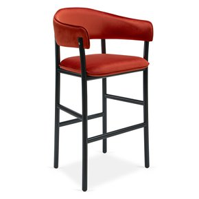 Goa-Bar-Stool_Sentta_Treniq_0