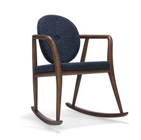 Dama-Rocking-Chair_Sentta_Treniq_0
