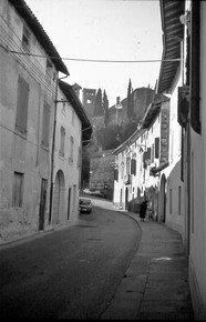 Exploring-Margnan,-Bassano,-Italy_Paola-De-Giovanni_Treniq_0