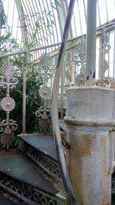 The-Victorian-Staircase-_Paola-De-Giovanni_Treniq_0