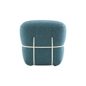 Lace  Large Foot Stool