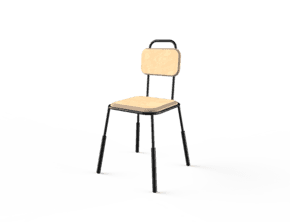 Morf-Chair_Junction-Fifteen_Treniq_0