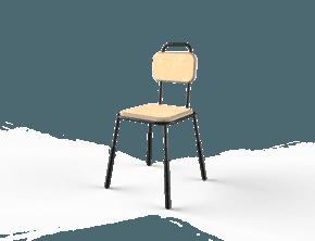 Morf-Chair_Junction-Fifteen_Treniq_0