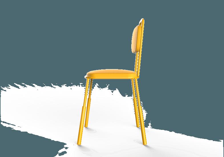 Morf chair upholstered junction fifteen treniq 1 1546963422098