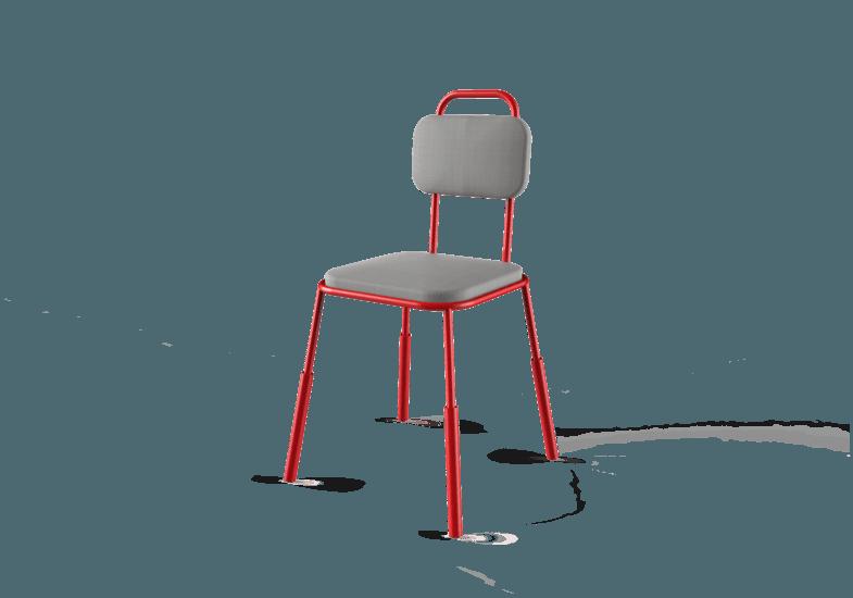 Morf chair upholstered junction fifteen treniq 1 1546963439879