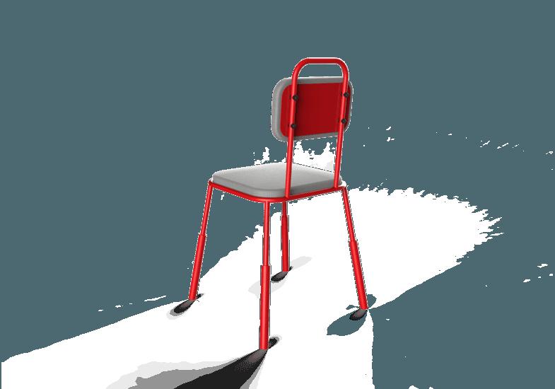 Morf chair upholstered junction fifteen treniq 1 1546963441580