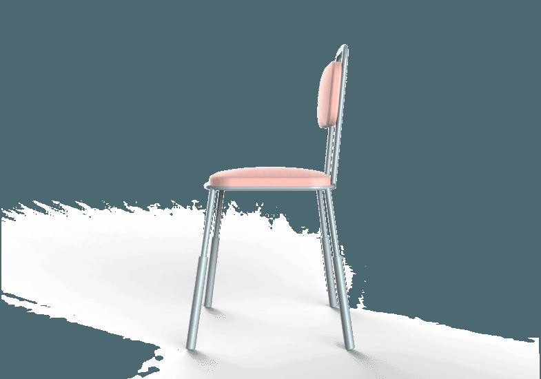 Morf chair upholstered junction fifteen treniq 1 1546963453019