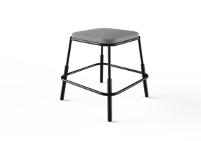 Morf-Stool-Short-Upholstered_Junction-Fifteen_Treniq_0