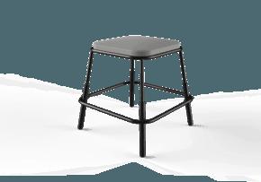 Morf-Stool-Short-Upholstered_Junction-Fifteen_Treniq_0