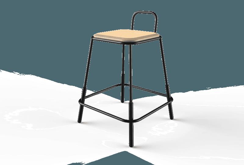 Morf stool medium junction fifteen treniq 1 1546964616906