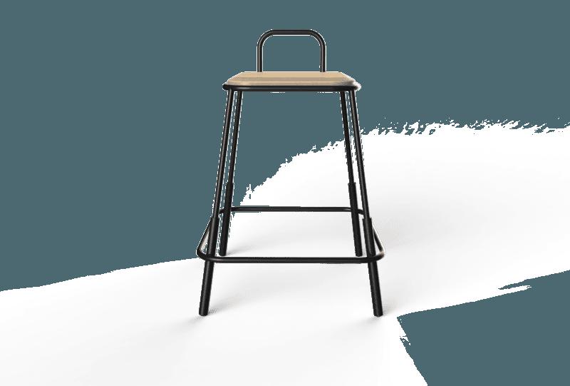 Morf stool medium junction fifteen treniq 1 1546964618757