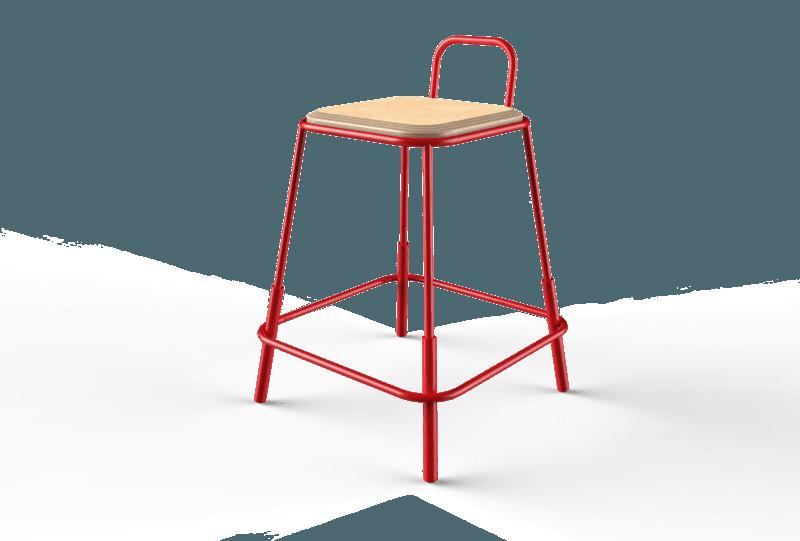 Morf stool medium junction fifteen treniq 1 1546964625507
