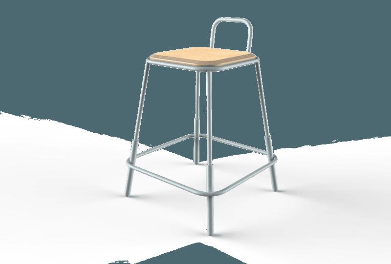 Morf stool medium junction fifteen treniq 1 1546964634915