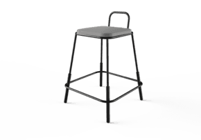 Morf-Stool-Medium-Upholstered_Junction-Fifteen_Treniq_0