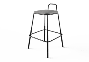 Morf-Stool-Tall-Upholstered_Junction-Fifteen_Treniq_0