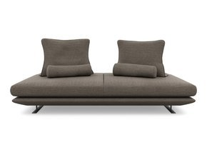 Prado Large & Medium Settee 1