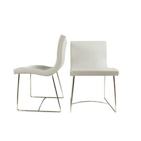 Sala  Set Of 2 Chairs
