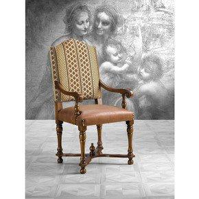 Poltrona 80A Chair - Giovanni Visentin - Treniq
