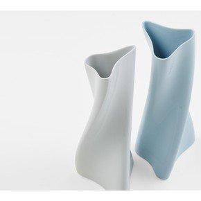 Wo Vase