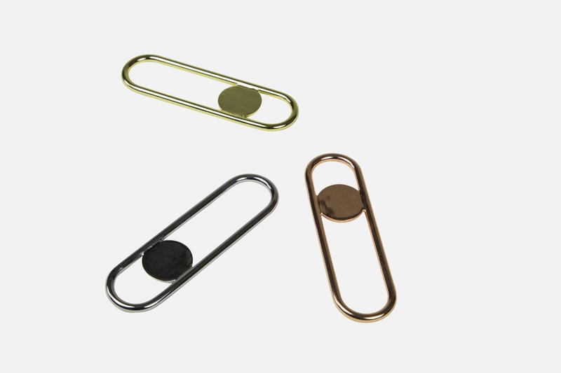 Disco bottle opener loris   livia souda 4
