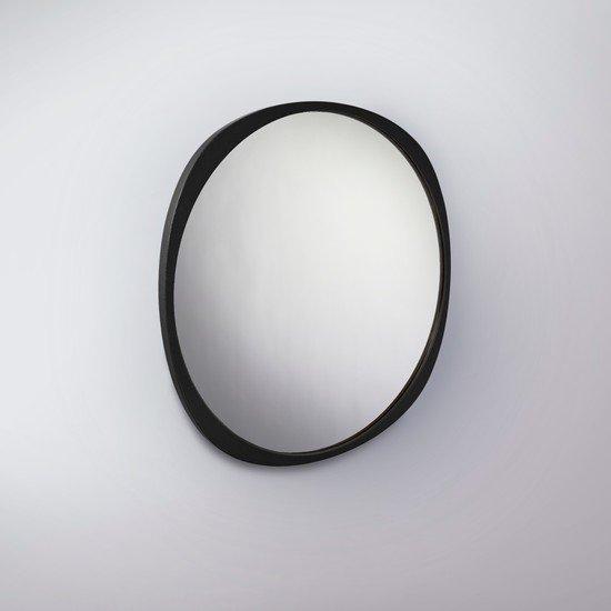 Mirror01 3 6 2sq