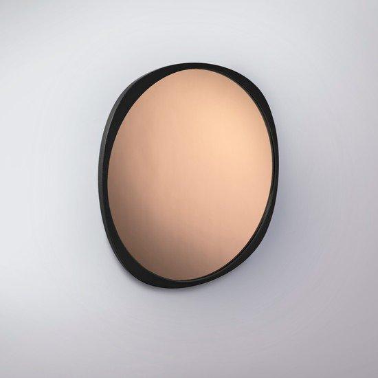 Mirror01 6sq