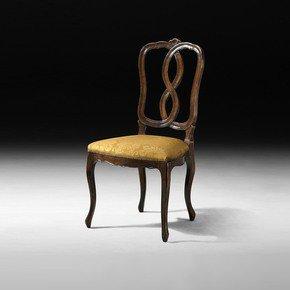 Sedia Poltrona 92A Chair - Giovanni Visentin - Treniq