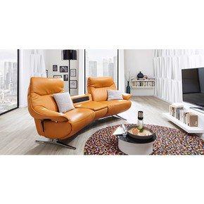 himolla Cumuly 4601 Sofa