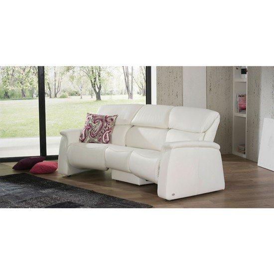 Himolla cumuly 4203 sofa