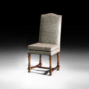 Sedia Poltrona Art 97A Chair - Giovanni Visentin - Treniq