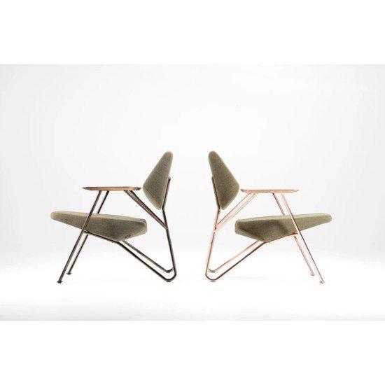 Polygon armchair..webp