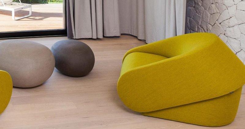 Uplift sofa bed1