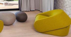 UpLift Sofa Bed
