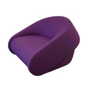 UpLift Sofa Bed 1