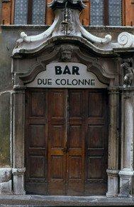 Exploring-Trento,-Italy_Paola-De-Giovanni_Treniq_0