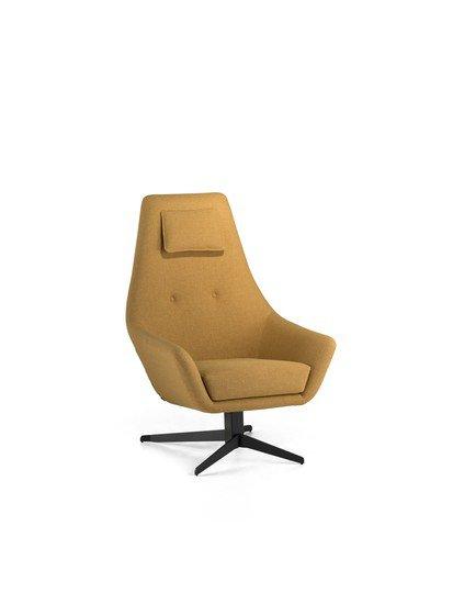 Elisabeth homel   home   hotel design furniture treniq 1 1547217010829