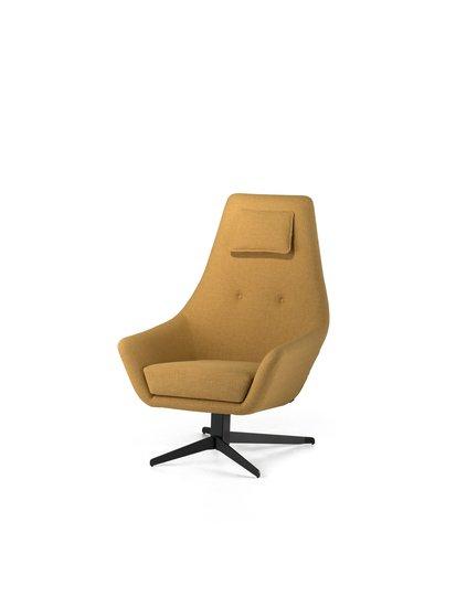 Elisabeth homel   home   hotel design furniture treniq 1 1547217010833